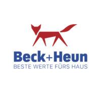 Siamo installatori e rivenditori di cassonetti beck+heun
