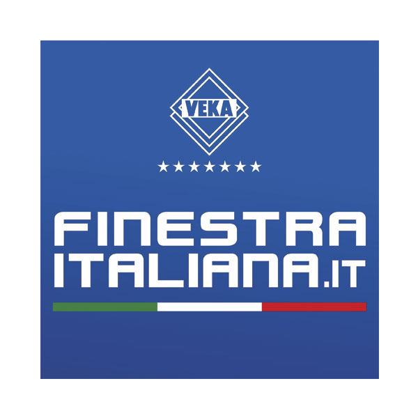 siamo partner Finstraitaliana